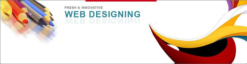 Layout Designing Page amp Company India
